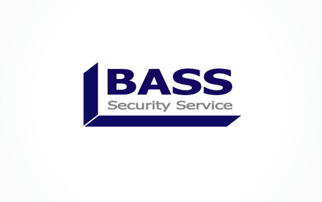 bass_logo_00