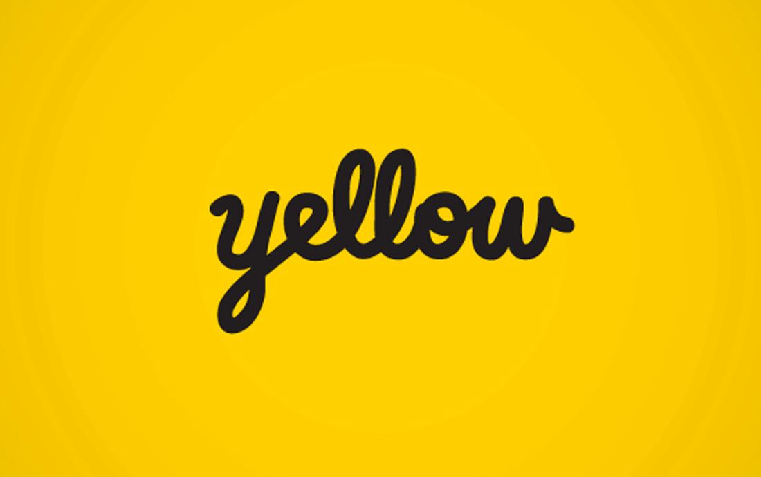 yellow_logo_00