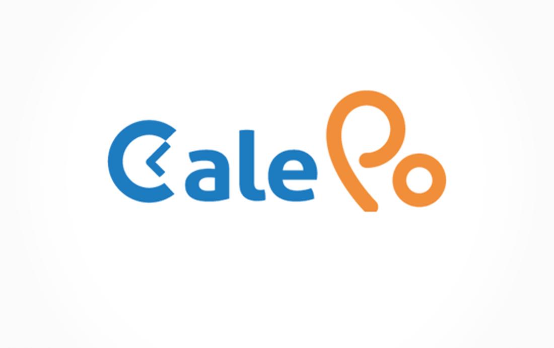 calepo_00