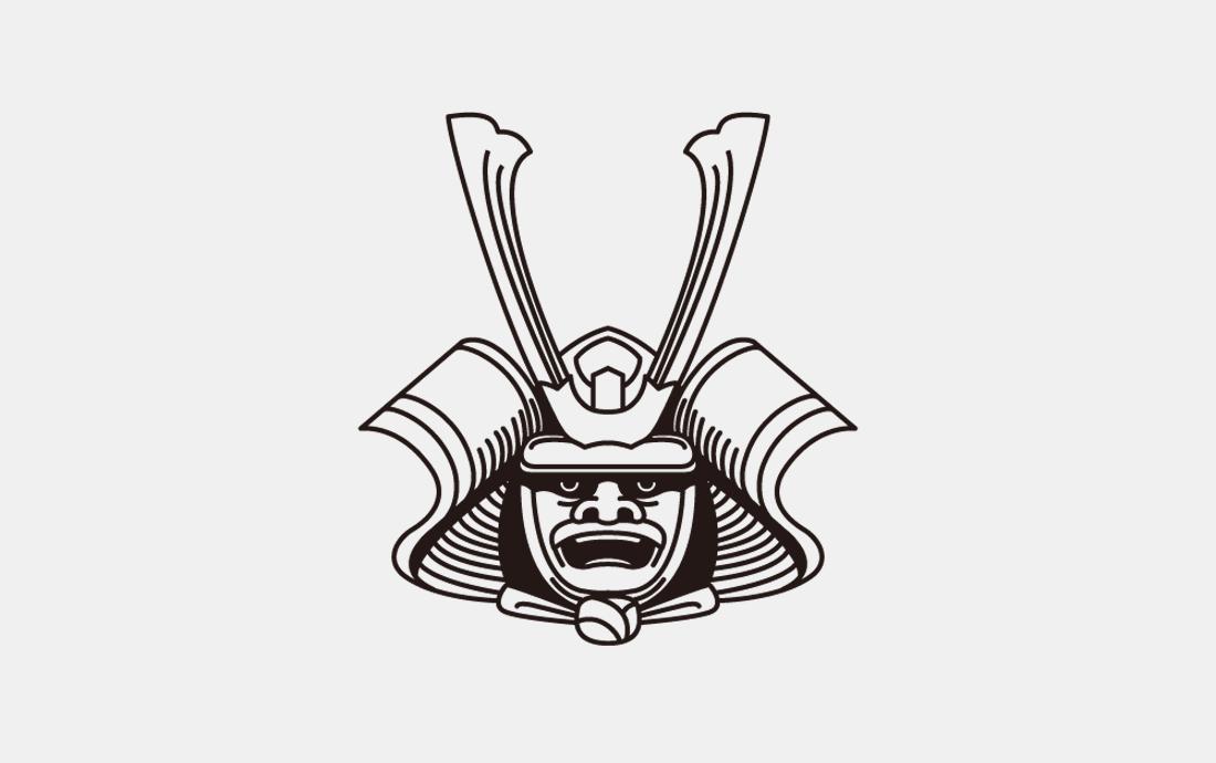 vdk_logo_00