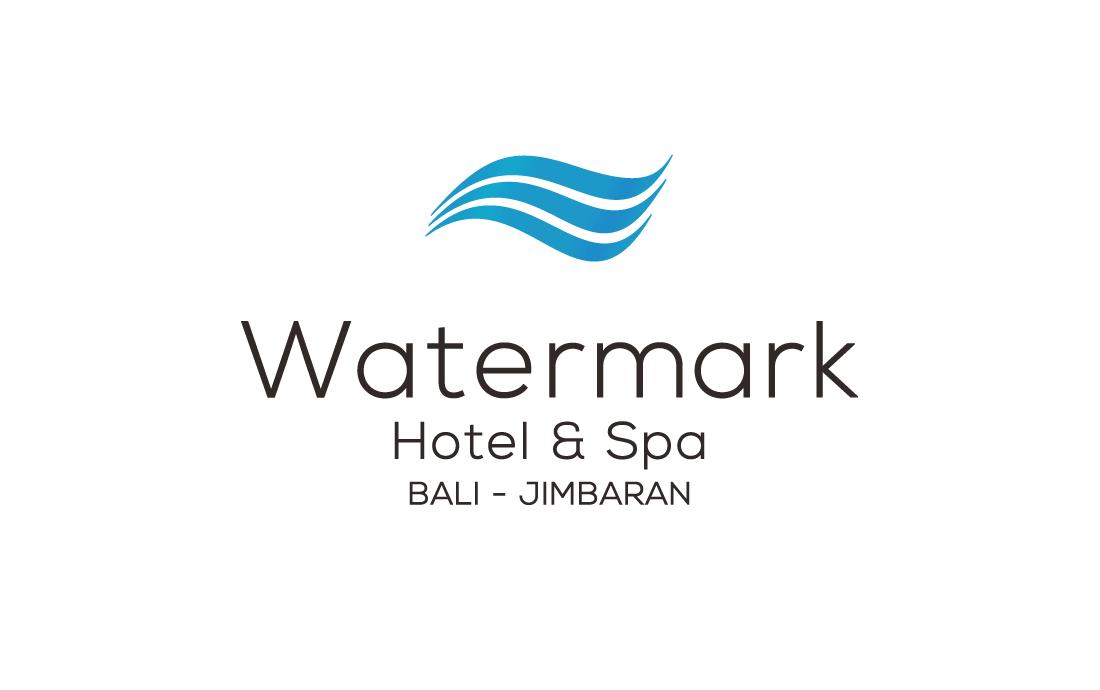 watermark_logo_00