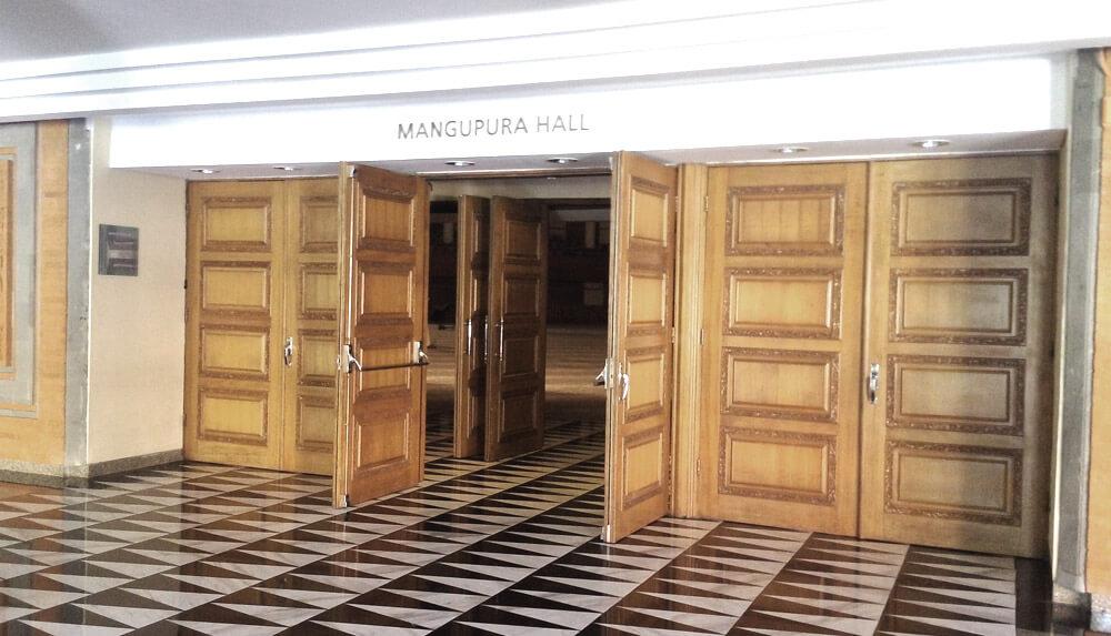 mangupura-hall_03